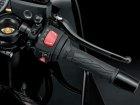 Suzuki GSX 1300R Hayabusa